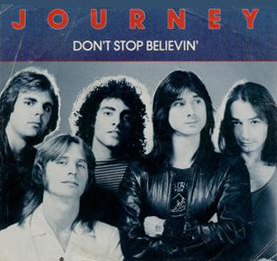 Don't_Stop_Believin'